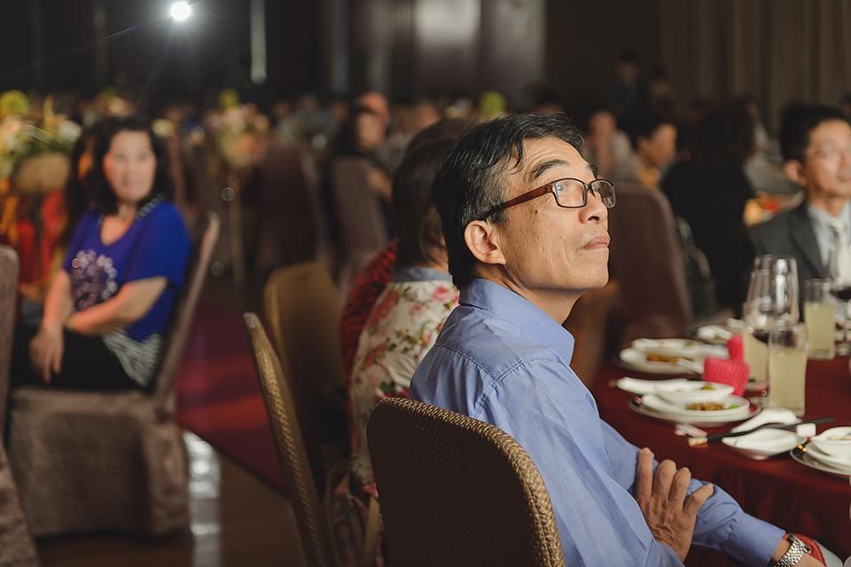 台南東東宴會廳東饌廳-039