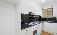 12/3 Dunlop St, North Parramatta NSW