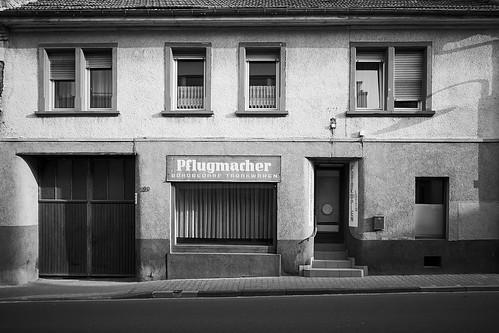 Pflugmacher (Nieder-Ingelheim)