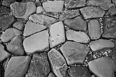 stones (Christoph Burghart) Tags: landscape ybbs nikon herbst steine landschaft viele niedersterreich d300 mostviertel aufdemland mariental biberbach