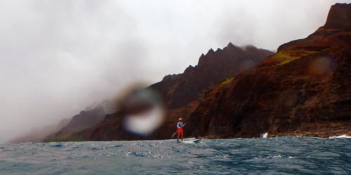 Kauai 2014 35