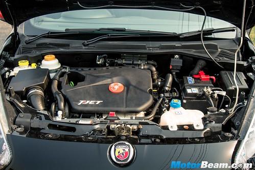 Fiat-Abarth-Punto-18