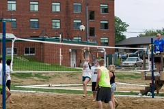 Volleyball-Collection-2015-3362_picc