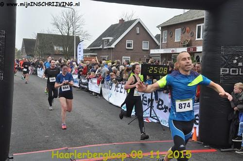 Haarlerbergloop_08_11_2015_0266