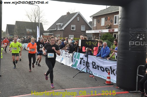 Haarlerbergloop_08_11_2015_0847