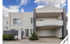 3/3 Ross Road, Canberra ACT