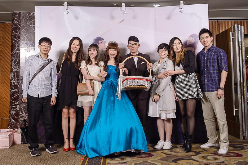 合照搶先版,台北喜來登大飯店,Sheraton Grande Taipei Hotel,婚攝茶米,婚禮攝影,婚攝推薦(0035)