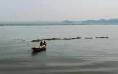 Majhi (Moumita Biswas Mou) Tags: nikon bangladesh meghna majhi d5300