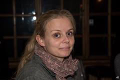 Kristín (Runolfur Birgir) Tags: garðabær afmæli fólk kristín álftanes börninmín placestags eventstags heimiliðmitt