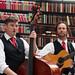 Faces of Holland: Classical musicians in De Passage