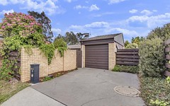 6 Tipper Place, Cook ACT