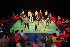 J57B4492 (SKVR) Tags: get up dance dans voorstelling presentatie jongeren skvr dansers evenement hennekijnstraat hesterblankestijn