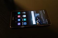 Huawei Mate S - 013