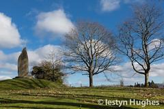 Cilmeri-4916 (www.atgof.co) Tags: history wales last olaf cymru prince wells ap welsh powys gruffudd llywelyn cilmeri llanfairymmuallt llyw builth gruffydd irfon