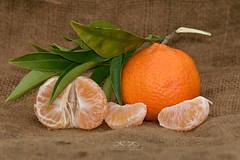 JSC_7490 (Kostas Kalomiris) Tags: orange fruits lemon juice mandarin citrus citrusfruit citrustrees