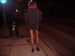 Waiting for the Night Bus (dianalondontv) Tags: sexy cum stockings sex naughty tv pretty erotic highheels legs outdoor slut slag pussy mini erotica prostitute tights sensual redhead tgirl transgender nails tranny transvestite upskirt heels hosiery manicure horny stocking tease elegant trans suspenders stiletto stilettoheels whore tart transexual hooker miniskirt pantyhose ts nylon pleasure teasing leggy slutty anklet stilettos longlegs nylons elegance rednails tarty minidress temptress longnails thighhighs manicured seams stilletos spikeheels beautifullegs anklebracelet micromini stockingtops anklechain tvslut suspenderbelt tgurl fullyfashioned ffstockings pricktease