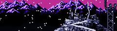 http://bit.ly/1TpU4dR (tf_tweeter) Tags: image liked tumbrl