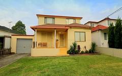 25 Wenke Crescent, Yagoona NSW