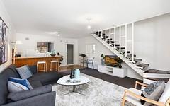2/121 Foster Street, Leichhardt NSW