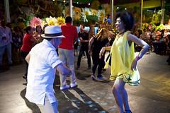Fiesta Caribena