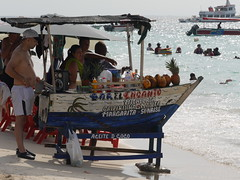 P2230548 (Gareth's Pix) Tags: playablanca baru colombia playa beach