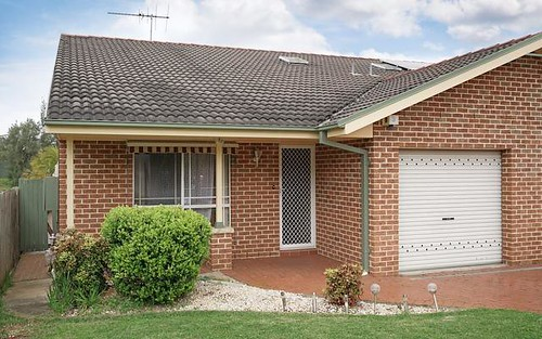 1/115 Gould Road, Eagle Vale NSW 2558