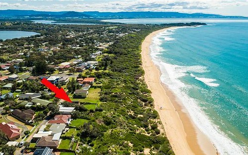 113 The Marina, Culburra Beach NSW 2540