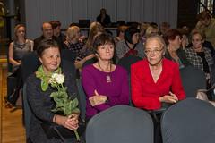 07 10 2016 (PS_ foto) Tags: skolotāju gada balva 2016 izglītība valmiera vidzeme skola skolotāji valmieraskoncertzāle vecpuisis