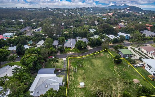6 Oodgeroo Gardens, Byron Bay NSW 2481
