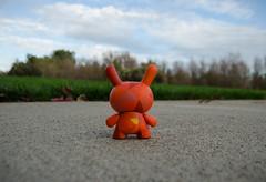 DSC_0486 (effeherre.design) Tags: pokemon squirtle bulbasaur charmander pokemongo designertoy arttoy kidrobot dunny