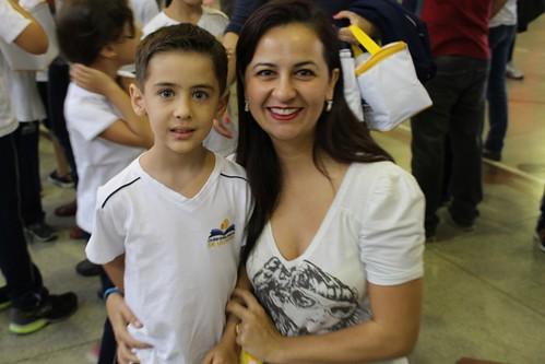 festa-das-maes-2016-17