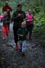 IMG_8084 (whatsbobsaddress) Tags: forest dean junior park run 93 16102016