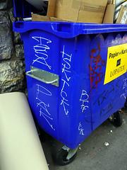 Graffiti in Zrich 2015 (kami68k []) Tags: zurich zrich 2015 graffiti illegal bombing tag tags tagging handstyle handstyles tesa plak hsk tck bff