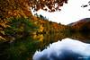 BOLU / YEDİGÖLLER (SONER DİKER) Tags: bolu yedigöller yansima manzara doğa göl