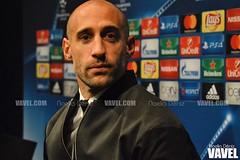 DSC_0007 (VAVEL Espaa (www.vavel.com)) Tags: guardiola rdp barcelona city champions fcb bara