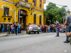 IMG_0071 (VH Fotos) Tags: policia militar rota rondaostensivatobiasdeaguar brazil pm herois police photo quartel