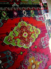 IMG_3900 (SyrianSindibad) Tags: bosniaandherzegovina daytrip blagaj sufi house