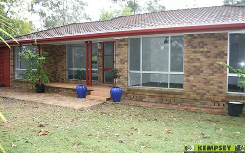 193 Sherwood Road, Aldavilla NSW 2440