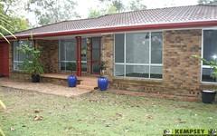 193 Sherwood Road, Aldavilla NSW