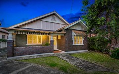 5 Rectory Avenue, Ashfield NSW