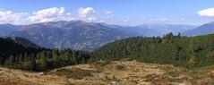 Zellberg-Blick (bookhouse boy) Tags: gerlosstein 2016 berge mountains alpen alps zillertaleralpen zillertal ramsau ramsberg altekotahornalm sonnalm heimjchl gerlossteinwand 30september2016