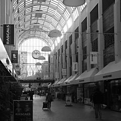 12:54 (streamer020nl) Tags: shoppingcentre shops winkel winkelcentrum almere flevoland holland netherlands 2016 251116 zoetelaarpassage