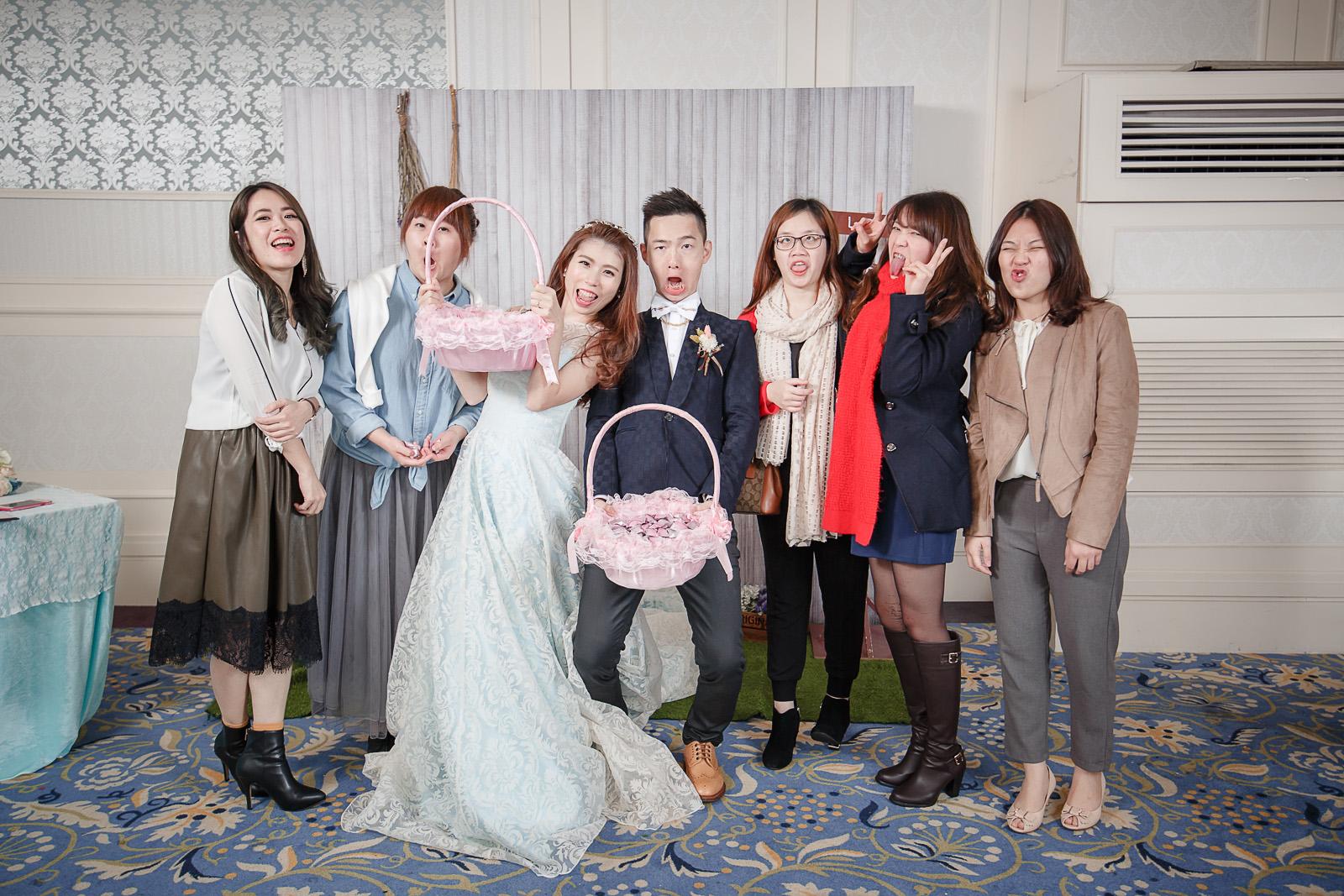 高雄圓山飯店,婚禮攝影,婚攝,高雄婚攝,優質婚攝推薦,Jen&Ethan-338