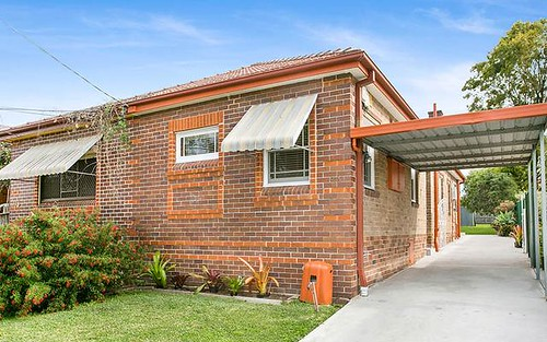 93a St Georges Rd, Bexley NSW 2207