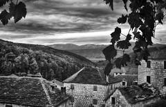 Dol (roksoslav) Tags: dol bra dalmatia croatia 2016 nikon d7000 nikkor28mmf35