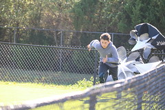 IMG_9903 (Philip_Blystone) Tags: soccer george mason university ftbol spartax love passion fall 2016 running sprints bermuda grass canon t6i trees vegan fitfam gym youtube follow favorite zoom lens light painting never give up