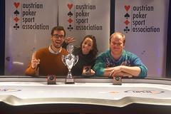 Austrian Poker Masters 2016 (153)