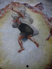 """Assomption de la Vierge"", 1526-1530, fresque du Corrge, coupole du transept, cathdrale Santa Maria Assunta (XIIe sicle), Parme, Emilie-Romagne, Italie. (byb64) Tags: parme parma pr prma provincedeparme provinciadiparma emilieromagne emilia emiliaromagna emilie italie italy italia italien europe eu europa ue cit city citta ciudad town statd ville cathdrale cathedral catedrala duomo dom roman romanico romanesque romanesqueart artroman xiie 12th nef nave cattedrale fresques frescoes frescos fresko affreschi xvie 16th cinquecento girolamobedolimazzola bedolimazzola renaissance renacimiento rinascimento coupole cupola corrge lecorrge corregio ilcorregio assomption vierge virgen vergine antonioallegridacorreggio antoniodacorregio dormition assumption asuncin assunzione"