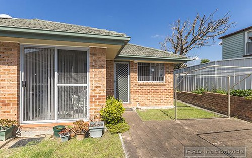 12/22 Queens Road, New Lambton NSW 2305