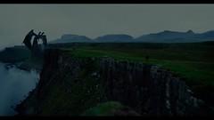 Transformers The Last Knight Teaser  20161206.mp4_20161206_191703.222 (capcomkai) Tags: tf5 tlk thelastknight transformers5 michaelbay 變形金剛5 autobots decepticon megatron optimusprime